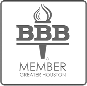 bbb-greater-houston-member logo